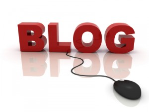 5 Reasons to create an MLM Blog