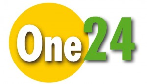 one24 review